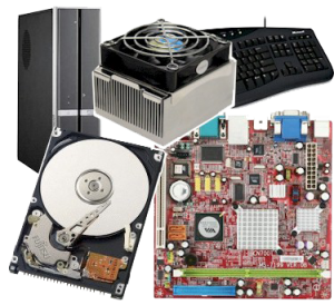 4-categories-of-computer-hardware-2