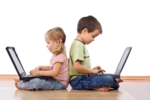 Are Your Kids Savvy About Internet Safety?