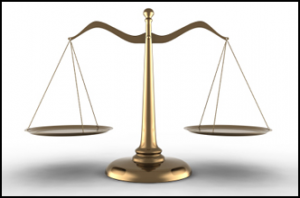 scales-of-justice-300x198_31192503_std