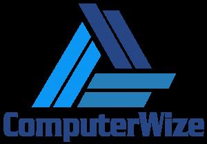 Computerwize